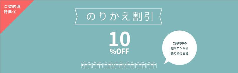 discount_transfer
