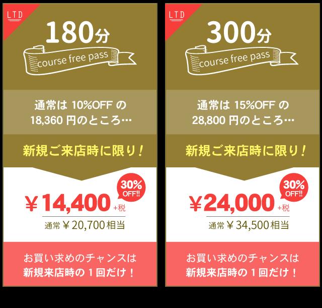 newcustomer_plan